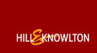 Hill & Knowlton Inc