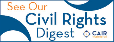 See our Civil Rights Digest