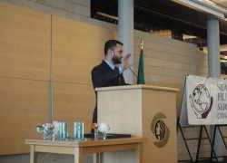 CAIR-WA Receives Anti-Racism Award